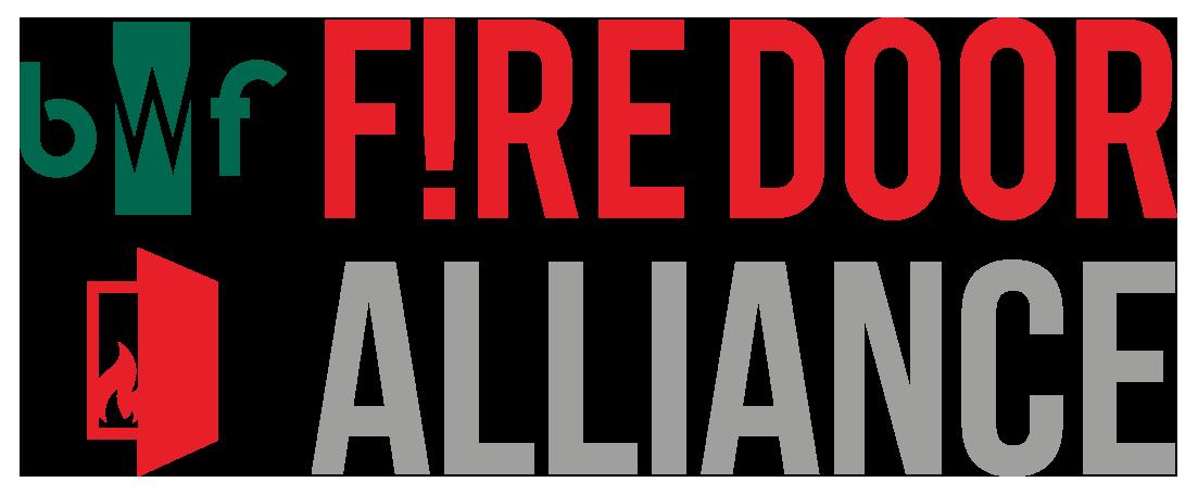 BWF-Fire-Door-Alliance-Logo